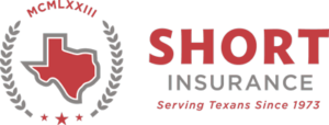 Short Insurance - Serving Texans Since 1973 - Lubbock, Texas