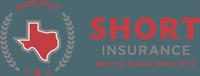 Short Insurance