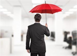 Lubbock Personal Umbrella Insurance