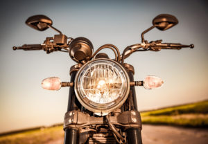 South Plains Motorcycle Insurance