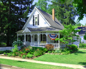 Lubbock Home Insurance