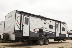 South Plains RV Insurance