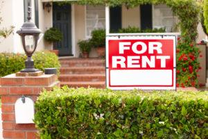 Lubbock Texas Renters Insurance